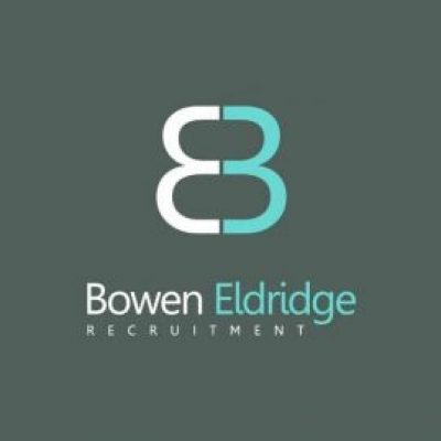 Bowen Eldridge Recruitment