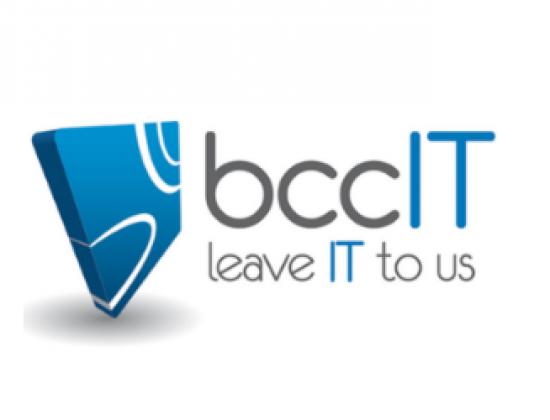 BCC IT