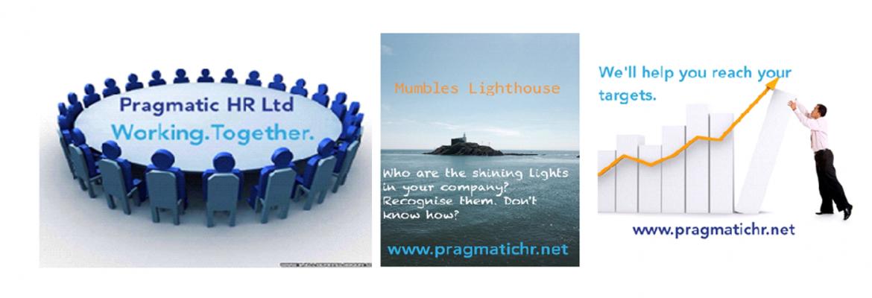 Pragmatic HR