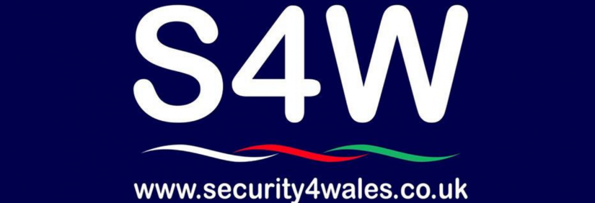 Security4Wales
