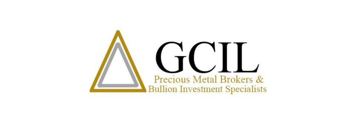 Global Commodity Investments