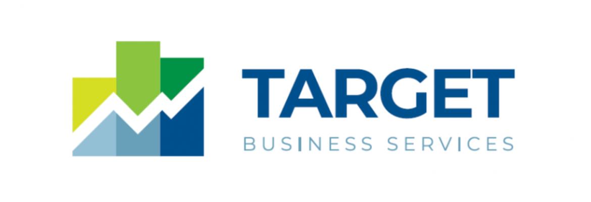 Target Business Services