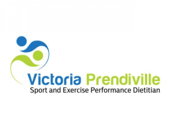 Victoria Prendiville
