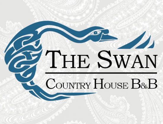 The Swan Country House