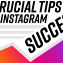 Five tips to get the most out of Instagram for your business