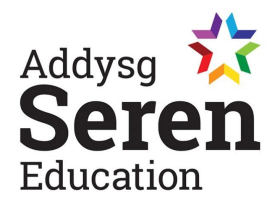 Addysg Seren Education