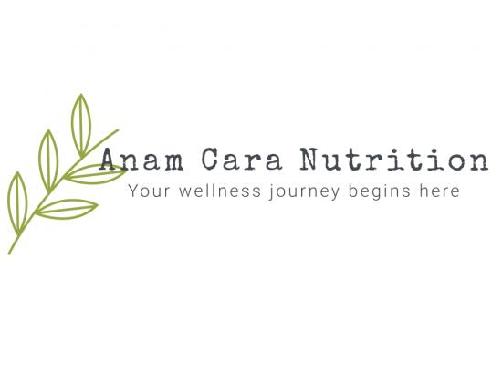 Anam Cara Nutrition