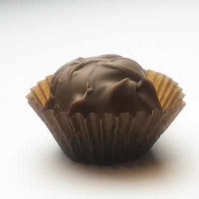 Afan Vale Chocolates