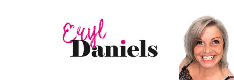 Eryl Daniels