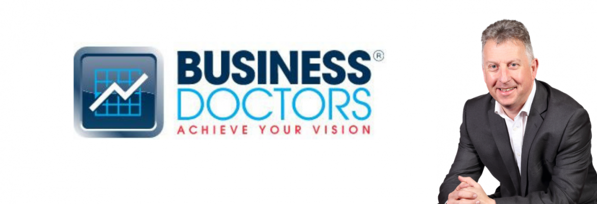 Business Doctors Wales