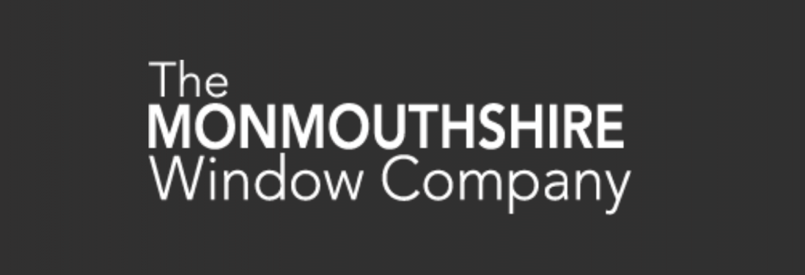 Monmouthshire Windows