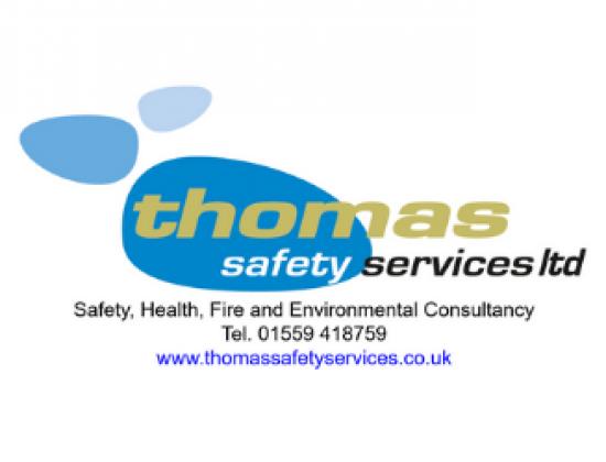 Thomas Safety Services
