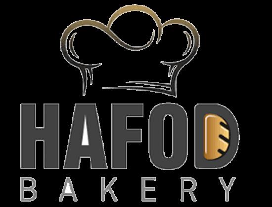 Hafod Bakery